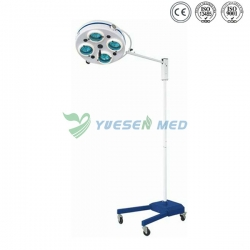 Mobile Operating Lamp YSOT04L3