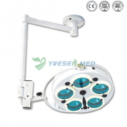 Ceiling Surgery Light YSOT05L