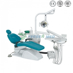 Dental Unit YSDEN-930A