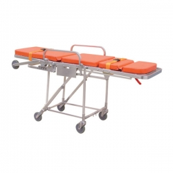 Chair Ambulance Stretcher YSRC-A5