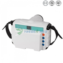65KV 0.1ma portable dental x-ray machine YSX1009