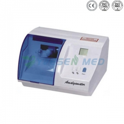 Noiseless Dental Amalgamator YSDEN307