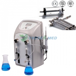 YSTE-DL50 Lab Dilutor And Dispenser System