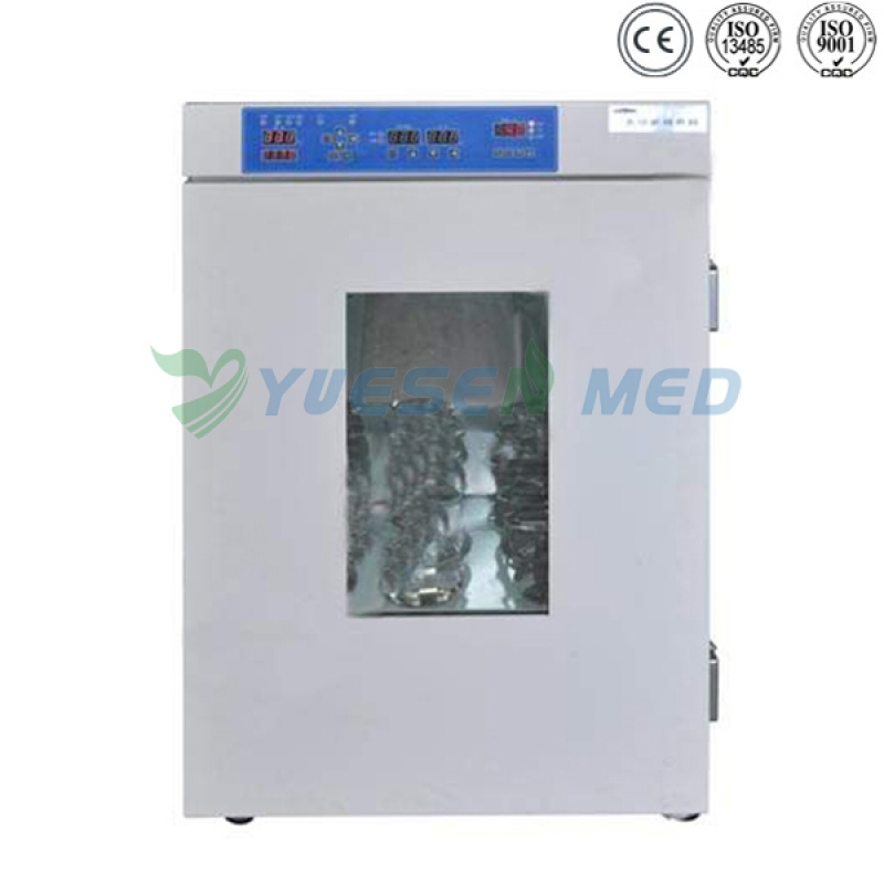 Dual-purpose Drying Oven / Incubator