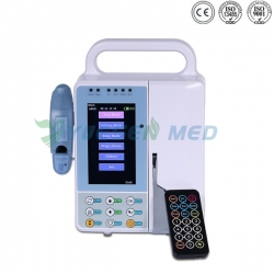 Portable Infusion Pump YSSY-900