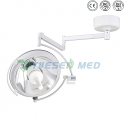 Reflector Shadowless Operating Lamp YSOT-ZF70