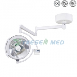 Reflector Shadowless Operating Lamp YSOT-ZF50