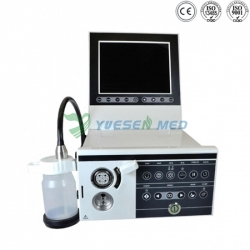 1.5m Portable Video Veterinary Endoscopy YSNJ-150VET-P