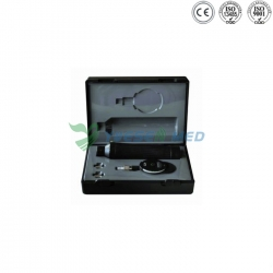 Ophthalmoscope YSENT-JY1