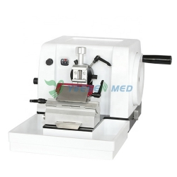 Rotary Microtome YSPD-Q205