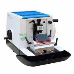 Rotary Microtome YSPD-Q558