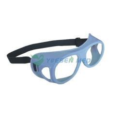 X-ray Lead Glasses YSX1603
