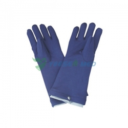 Medical Xray Protective Lead Gloves YSX1521