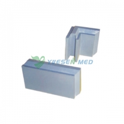 X-ray Protection Lead Bricks YSX1537