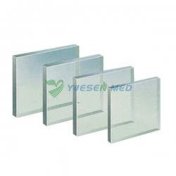 X-ray Protection Lead Glass YSX1613