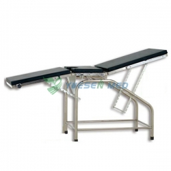 Gynecological Examination Obstetric Bed YSOT-5A