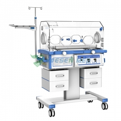 Top Grade Medical Infant Incubator YSBB-200T
