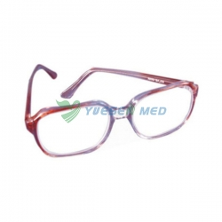 X-ray Protection Lead Glasses YSX1626