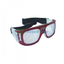 X-ray Protective Lead Glasses YSX1605