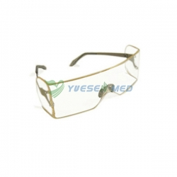 X ray Protective Lead Glasses YSX1604