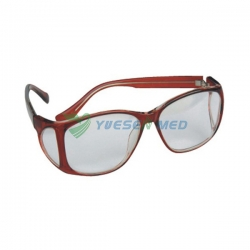 Lead Glasses YSX1602