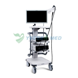 SonoScape Endoscope System HD-500
