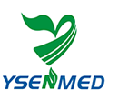 Buy Medical Equipment / Hospital Equipment For Sale / Hospital Equipment Supplier - YSENMED
